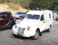 700x500-croatiassa2006.jpg