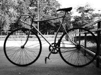 bwbike.jpg