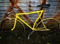 yellow001.jpg