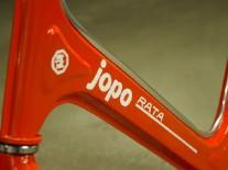 jopotrackfinal001