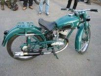 K-55 1957