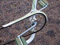 pedals001.jpg