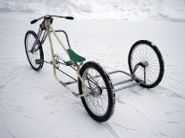 sidecar003-copy