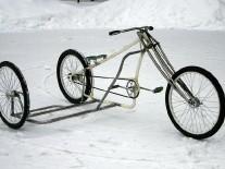 sidecar008-copy