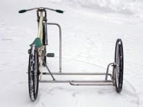 sidecar009-copy