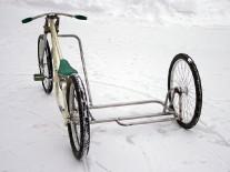 sidecar010-copy