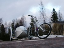 sidecar302p