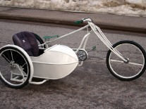 sidecar304p