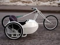 sidecar305p