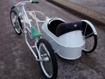 sidecar306p