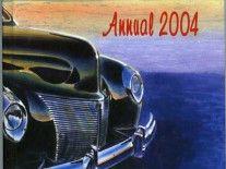 Primer Annual 2004 FIN