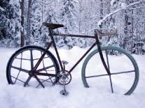 pripyat003
