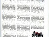 design001.jpg