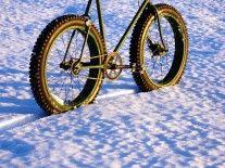 snowfoot.jpg