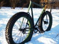 snowfoot002.jpg