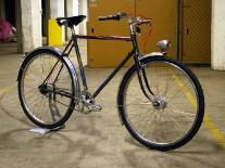Vélo d\'hiver