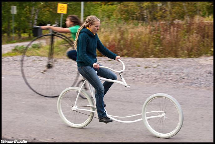 Somente <b>Coisas</b> Legais para <b>fazer</b> na <b>Internet</b>: Cool and strange bikes 2014