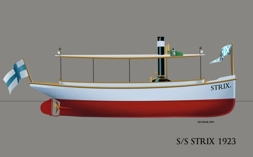 strix1